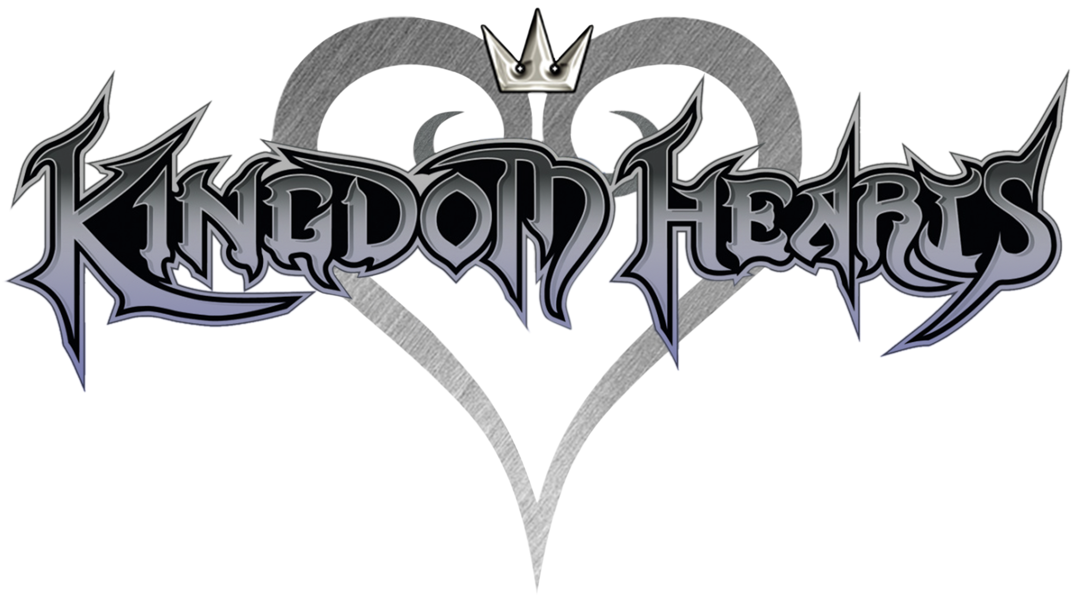 Kingdom Hearts Series Disney Wiki FANDOM Powered By Wikia - Cleaning invoice template free square enix online store