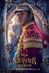 Kinopoisk.ru-The-Nutcracker-and-the-Four-Realms-3260242
