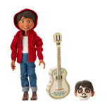 Miguel Singing Figure - Coco