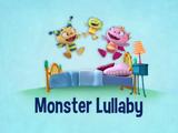 Monster Lullaby