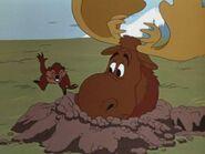 Morris the Midget Moose 1247589344 1 1950