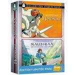 Nausicaa Princess Mononoke