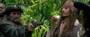 Pirates4-disneyscreencaps.com-9058