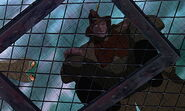 Rescuers-down-under-disneyscreencaps.com-6967