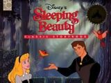 Sleeping Beauty (Classic Storybook)