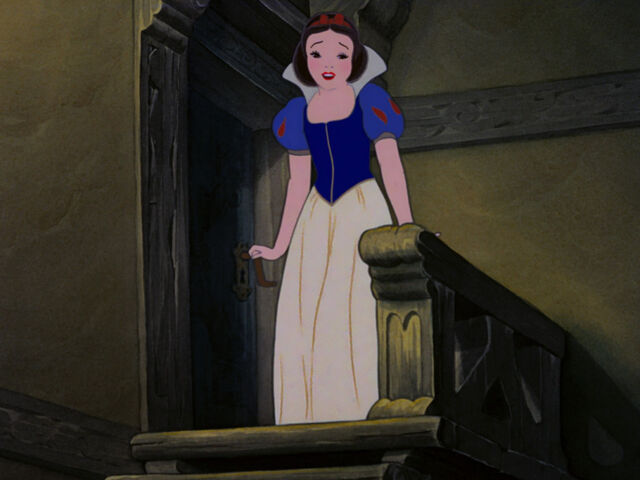 File:Snow-white-disneyscreencaps.com-6927.jpg