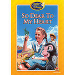 So Dear To My Heart (2008 DVD)