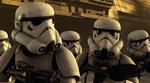 Stormtroopers-surprised