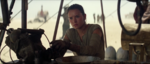 The-Force-Awakens-37