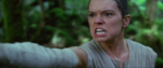 The-Force-Awakens-76