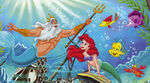 The-Little-Mermaid22