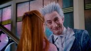 The Santa Clause 3 The Escape Clause Jack Frost 5