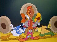 Three-caballeros-disneyscreencaps.com-4946