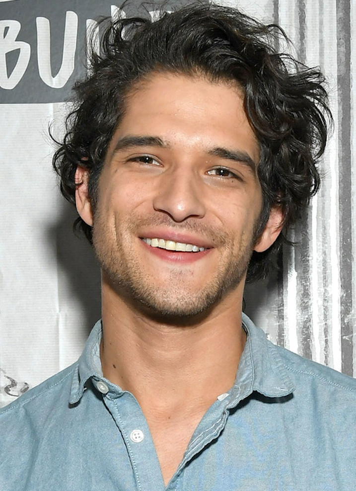 Image result for tyler posey
