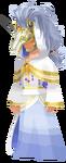 Unicornis Faction Leader KHX
