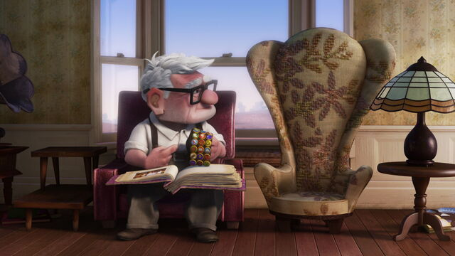 File:Up-disneyscreencaps.com-8699.jpg