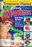 1262046-disneyadventures02