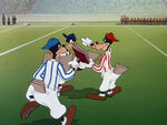 1944-football-9