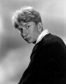 250px-Sterling-holloway disney-voice-artist 1937
