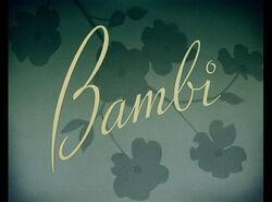 Bambi-disneyscreencaps.com-2