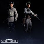 Battlefront2Classes