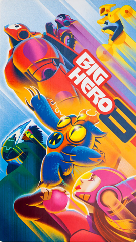 File:Big Hero 6 Journal with Pen Set.png