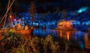 Blue-Bayou-Water