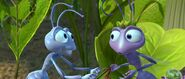 Bugs-life-disneyscreencaps.com-4638