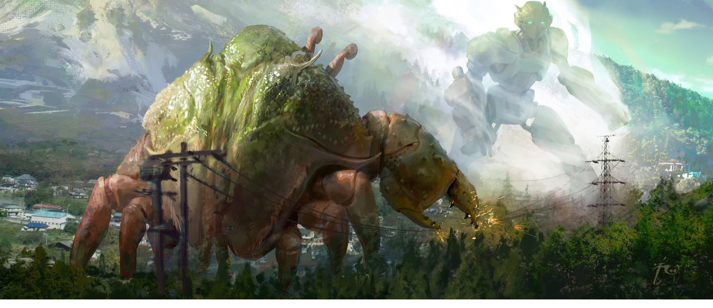User blog:Cloverfield monster/
