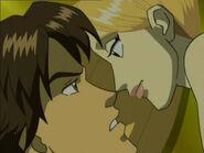 Cornelia & Caleb (2)