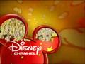 DisneyPopcorn2003
