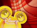 DisneySpeakerRed2003