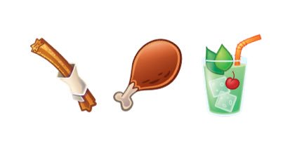 File:Disney Emoji Blitz Emoji 8.jpg