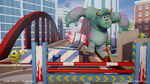 Disney infinity toy box screenshot 02 full