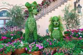 Epcot-International-Flower-and-Garden-Festival Full 29663
