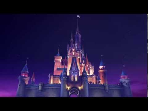 FileFoxtel Movies Disney Cinderella Castle