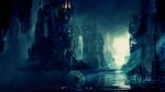 GotG Darkworld