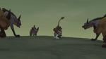 Hyena-Kingdoms7
