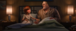 Incredibles 2 159