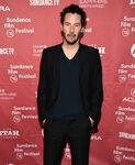 Keanu Reeves Sundance15