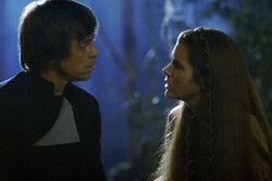 Luke-und-leia-geschwister