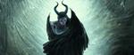 Maleficent Mistress of Evil (66)