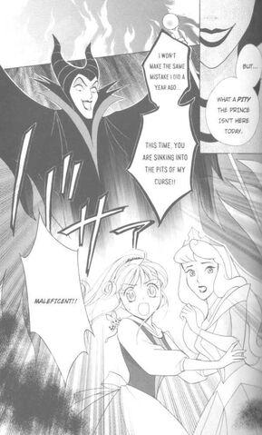 File:Maleficent in Kilala Princess 3.jpg
