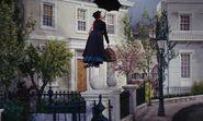 Mary Poppins13