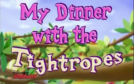 File:My Dinner with the Tightropes.jpg