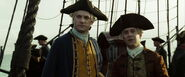 Pirates3-disneyscreencaps.com-9650