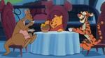Pooh&Amigos HouseOfMouse