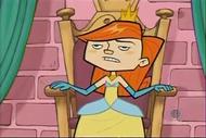 Princess riley