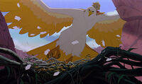 Rescuers-down-under-disneyscreencaps com-813