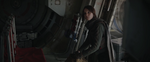 Rogue-One-155